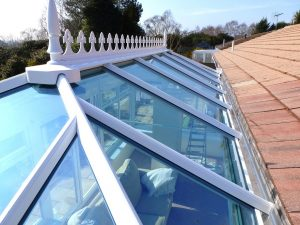 conservatories-and-windows
